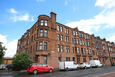 2 bedroom flat for sale - Dumbarton Road, Yoker, Glasgow **New fixed price below home report value**