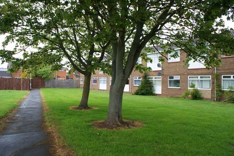 1 bedroom flat to rent - Holystone Avenue, Blyth, Northumberland NE24