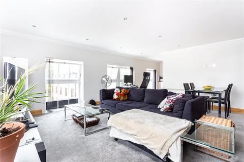 2 bedroom flat for sale - Mulberry Court, 1 School Mews, London, E1