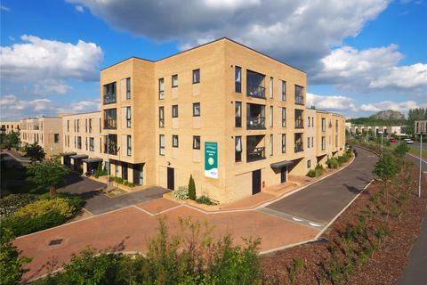 1 bedroom apartment for sale - Ellis Road, Trumpington, Cambridge