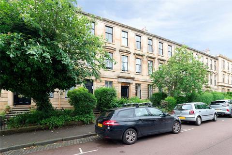 3 bedroom apartment to rent - 2/1, Havelock Street, Glasgow