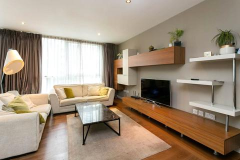 3 bedroom flat for sale - Peninsula Apartments, London, W2