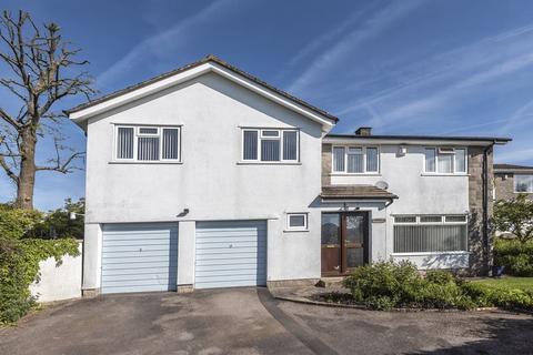 5 bedroom detached house for sale - Redhill, Bristol