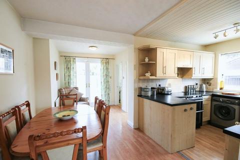 3 bedroom semi-detached house for sale - New Street, Eccleston, PR7 5TW