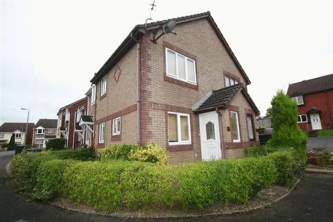 1 bedroom terraced house to rent - Maud Close, Devizes
