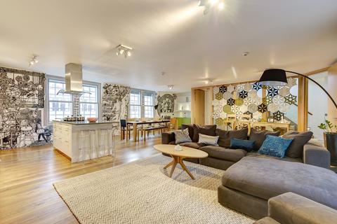 3 bedroom flat for sale - High Holborn, London. WC1V