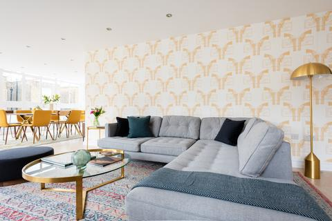 5 bedroom flat for sale - Porchester Terrace, London. W2