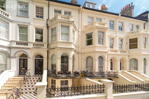 Studio for sale - St Aubyns, Hove, BN3