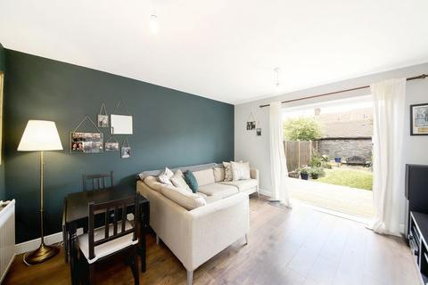 2 bedroom terraced house for sale - Gables Close, Lee SE12