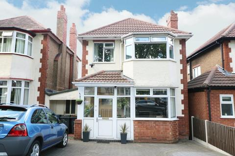 3 bedroom detached house for sale - Stotfold Road, Maypole