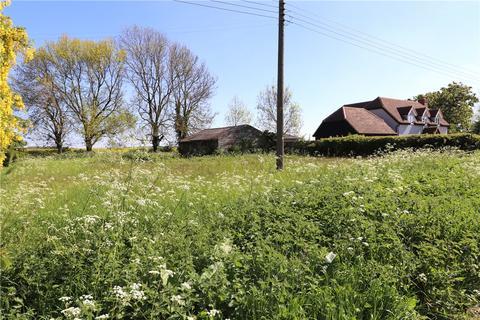 Plot for sale - Little Yeldham Road, Little Yeldham, Halstead, CO9