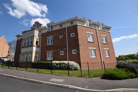 2 bedroom apartment for sale - Hill End Crescent, Leeds, West Yorkshire