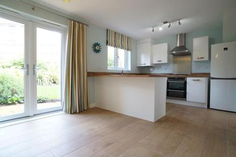 3 bedroom detached house for sale - Acorn Drive, Lyde Green, Bristol, BS16 7FU