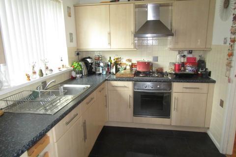 3 bedroom house to rent - Baywood Avenue, West cross, Swansea