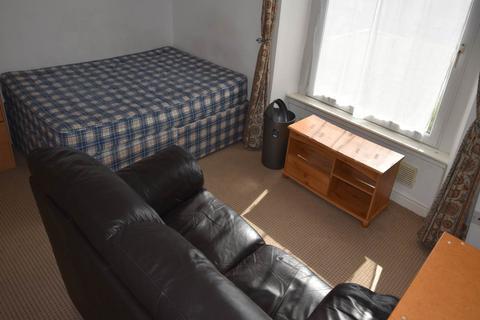 1 bedroom flat - Bay View Crescent, Brynmill, , Swansea