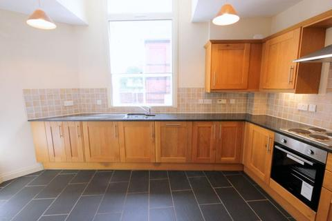 1 bedroom duplex for sale - Station Road, Stone