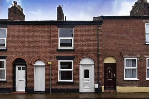 2 bedroom terraced house to rent - Astbury Street, Congleton