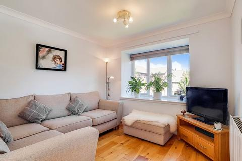 2 bedroom apartment for sale - Check the video tours- large two bed flat, Wimbledon