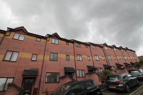 3 bedroom terraced house to rent - Highgrove Street, Totterdown, BS4