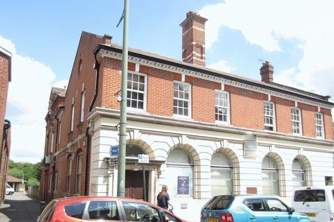 2 bedroom apartment for sale - Poole Road, Westbourne