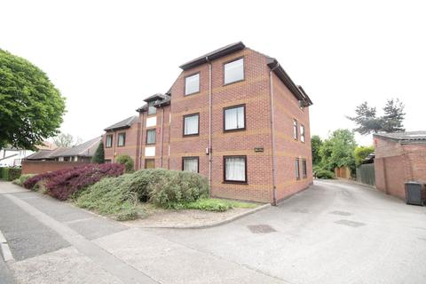 2 bedroom flat to rent - Park View Court, Bramcote Avenue, Chilwell