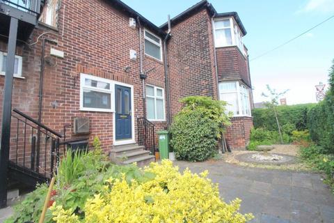 4 bedroom semi-detached house for sale - South Street, Ashton-Under-Lyne