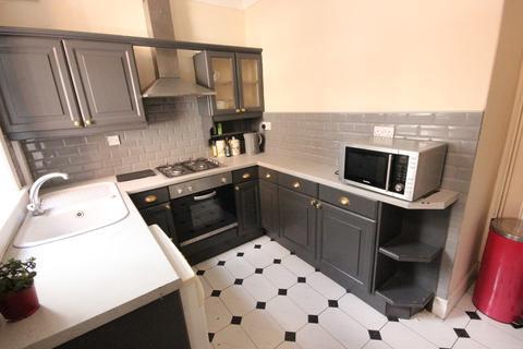 1 bedroom apartment to rent - Westbrook Bank, Sharrow, Sheffield
