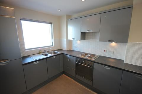 2 bedroom apartment to rent - Bramall Lane, South Yorkshire