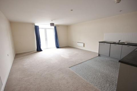 1 bedroom apartment for sale - Bramall Lane, Sheffield