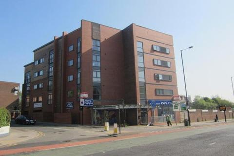 Studio for sale - Ecclesall Heights, 2 William Street, Sheffield