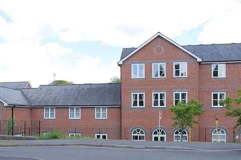 2 bedroom apartment for sale - Cardinal Mews, Vestry Close, Andover