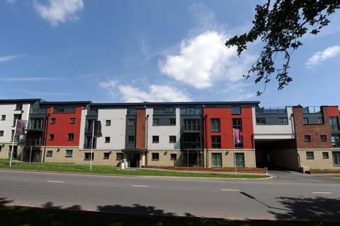 2 bedroom apartment to rent - Solihull Heights, New Coventry Road