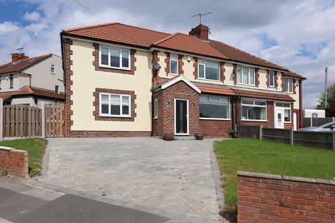 5 bedroom semi-detached house for sale - Lodge Lane, Aston