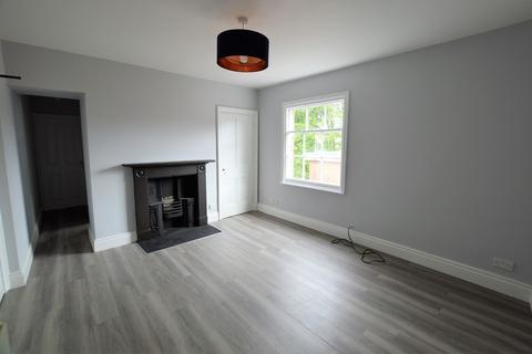 2 bedroom flat to rent - Tanner Row, York