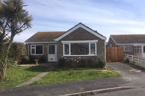 3 bedroom bungalow for sale - 3, Dysynni Walk, Tywyn, Gwynedd, LL36