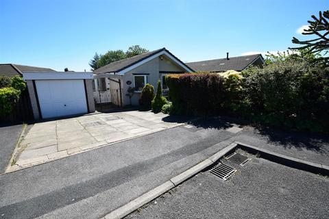 3 bedroom detached bungalow for sale - Anson Grove, Bradford