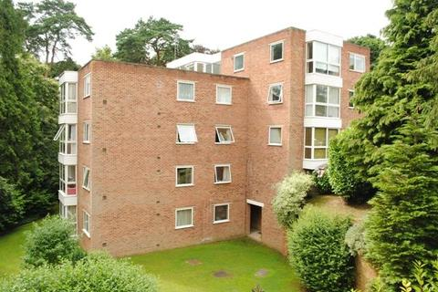 1 bedroom flat to rent - Cardwell Crescent, Sunninghill