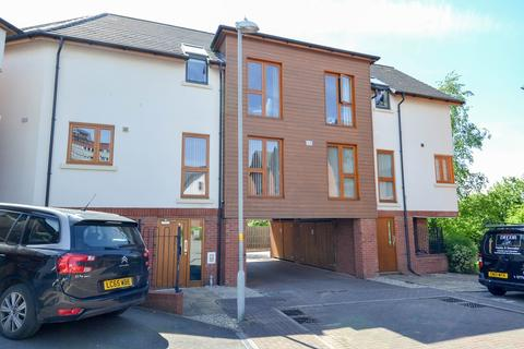 2 bedroom flat for sale - Grange Walk, Northfield, Birmingham, B31