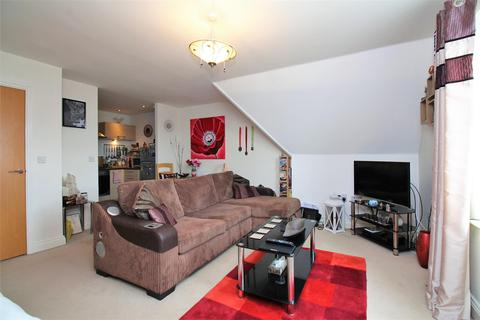 Studio for sale - Tanners Close, Crayford, Dartford