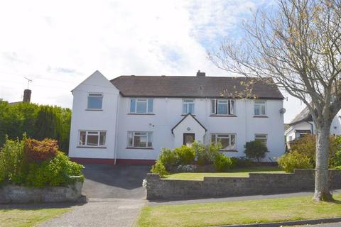 4 bedroom detached house for sale - Beaufort Avenue, Langland, Swansea