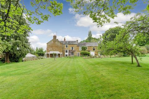 7 bedroom house for sale - Back Lane, Hardingstone, Northampton