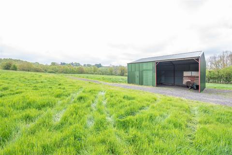 House for sale - Skilts, Gorcott Hill