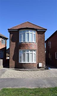 3 bedroom detached house for sale - Queensgate, Bridlington, East Yorkshire, YO16