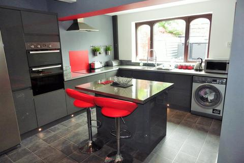3 bedroom semi-detached house for sale - Mayfield Road, Hasbury, Halesowen