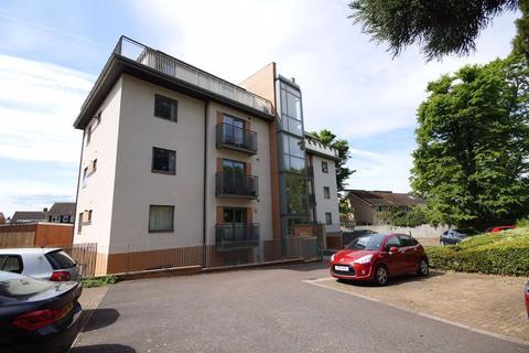 2 bedroom flat to rent - Hatherley GL51 6EZ