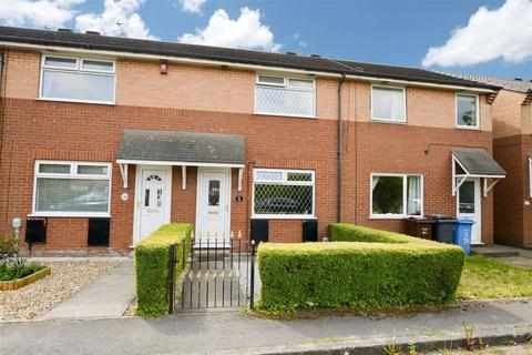 2 bedroom terraced house for sale - Woodhall Street, Off Stoneferry, Hull, HU8