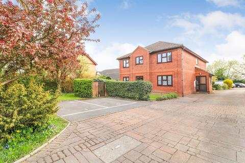 2 bedroom apartment for sale - Church Road, Boreham, Chelmsford
