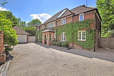 6 bedroom detached house for sale - Stump Lane, Chelmsford, CM1