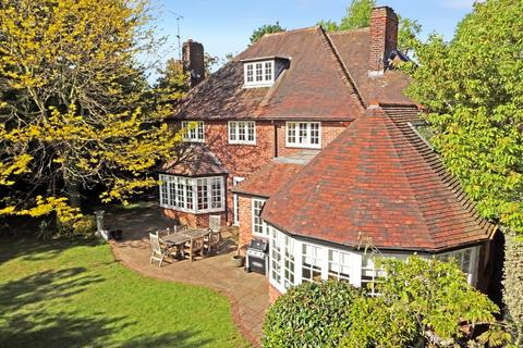 6 bedroom detached house for sale - Stump Lane, Chelmsford, CM1