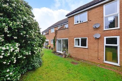 2 bedroom apartment for sale - 398 Sandygate Road, Sheffield